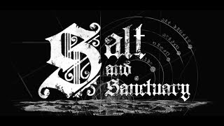 Salt and Sanctuary : SKA Studios