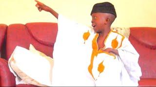 Makhpro boykl et Baye Mbaye - Le père et le fils - LE WAGGA - EP 2