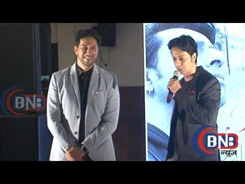 Khalipan Song  Salim Sulaiman   Official Music   Launch