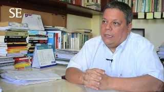 Exportaciones peruanas reciben nuevo golpe: La posible deflación europea