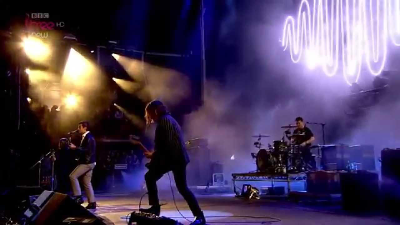 Arctic Monkeys - Teddy Picker + Crying Lighting Live Reading u0026 Leeds Festival 2014 HD & Arctic Monkeys - Teddy Picker + Crying Lighting Live Reading u0026 Leeds ...
