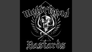 Provided to YouTube by ZYX Music I Am The Sword · Motörhead Bastard...