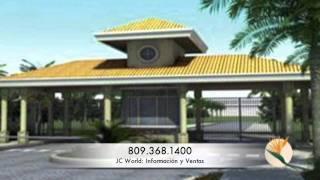 JC World Te Regala Punta Cana Paradise