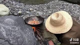 Как приготовить рыбу? Китайская кухня.