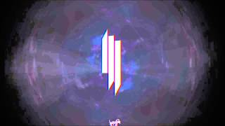 Skrillex - 2015 Latest Album Mix
