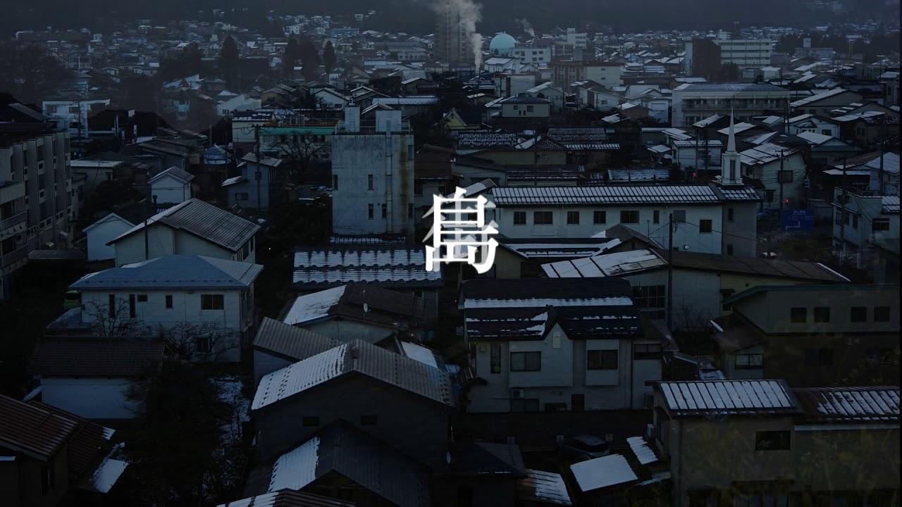 Fermentation Tourism Nippon 予告動画
