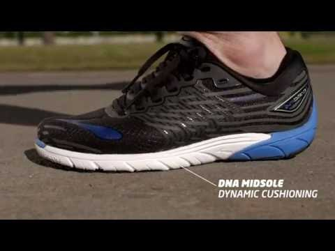 new product 273f9 d2055 Brooks Running Shoes | PureCadence 5