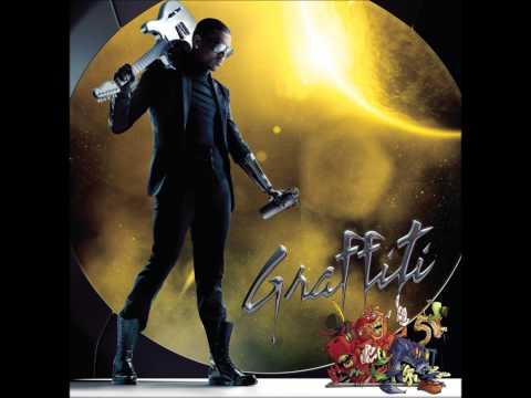 Chris Brown - Gotta Be Your Man
