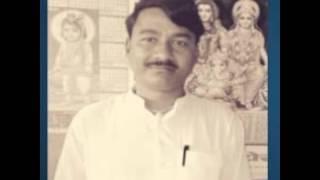 Parmanand Panjiyar Bhagait 3
