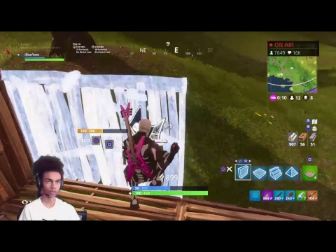 best-duo-player-on-fortnite-fastest-builder-on-console-1310-duo-wins