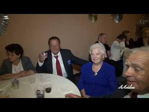 7th Annual Polish Dinner Dance Knights of Columbus PX AZ 2