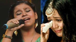 Pardesi Pardesi Jaana Nahi | Sonakshi kar  | Video Song | Heart Touching Song
