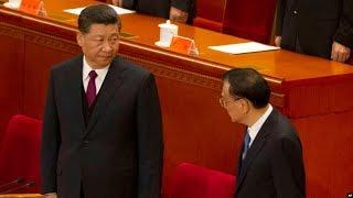 时事大家谈:一国两制深陷困境,香港或成习近平强权的拐点?