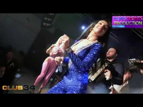 Narcisa - Platesc pentru placerea mea LIVE 2016 VIDEO HD