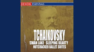 Provided to YouTube by Universal Music Group The Nutcracker - March...