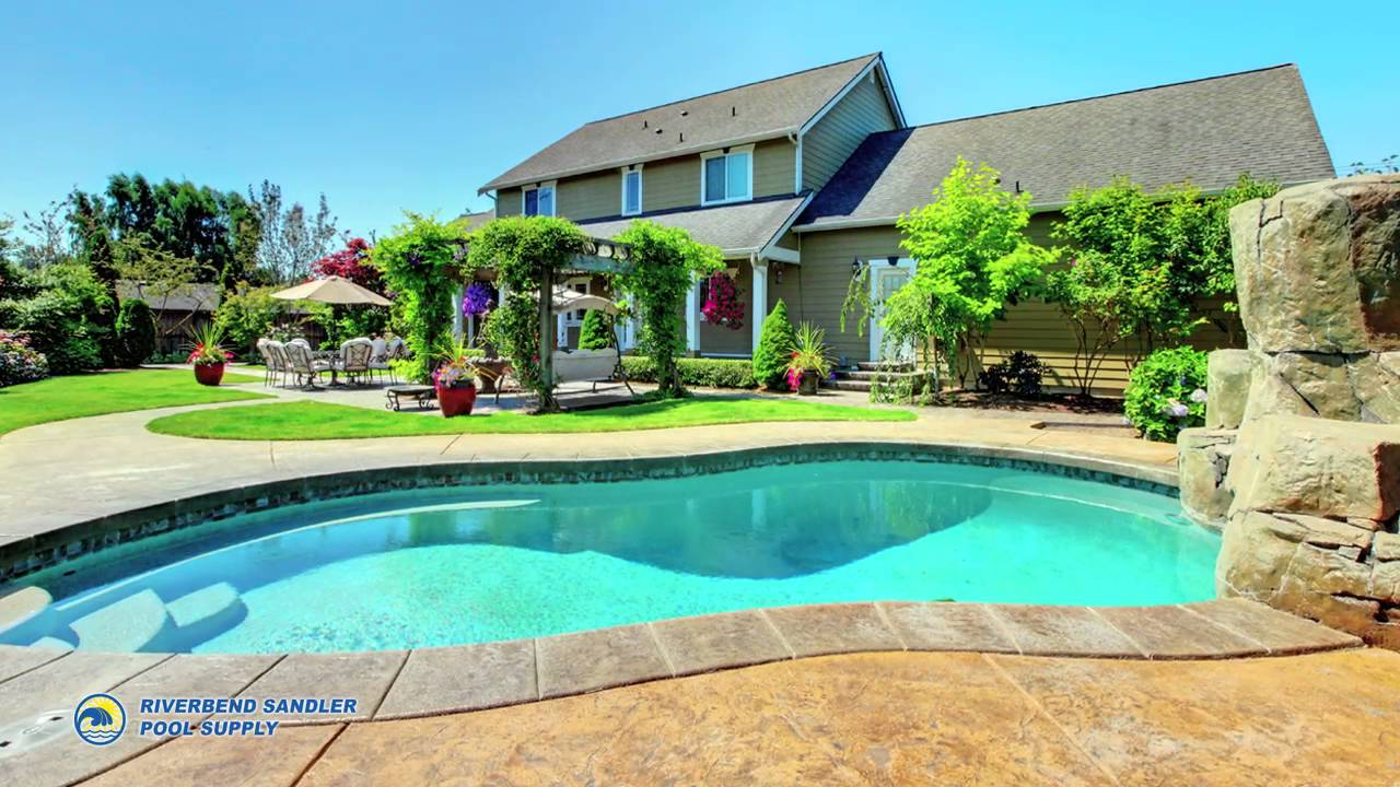 best dallas pool builders pool designs and cost options