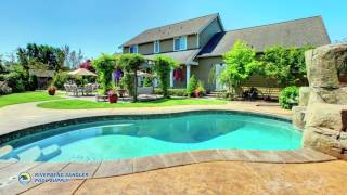 Best Dallas Pool Builders | Pool Designs and Cost Options(, 2015-12-23T20:36:56.000Z)