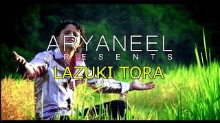 Aryaneel's LAZUKI TORA