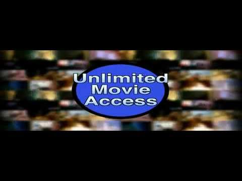 Download Unlmited Full Movies  Imovies Club