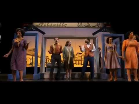 Motown the Musical   Official Site for Broadway and Tour Tickets#home page#home page