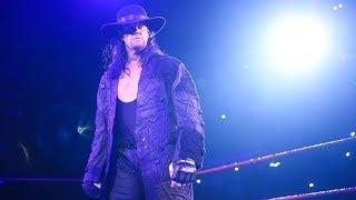 WWE Raw Full Episode, 17 September 2018