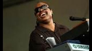 Stevie Wonder   Full Album The Definitive Collection 0409