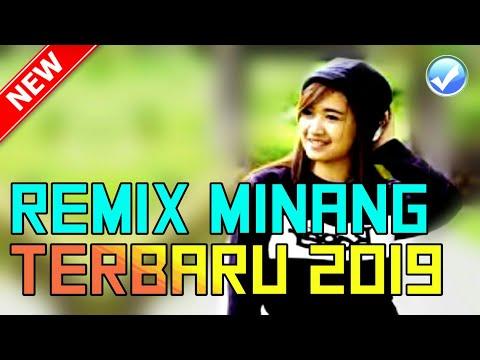 Download Lagu Dangdut Minang Terbaru 2019