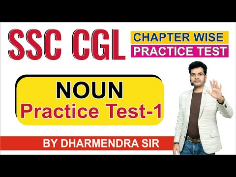 Basic Time & Tense | English Foundation | Demo Class-3 by Dharmendra Sir from YouTube · Duration:  58 minutes 57 seconds