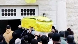 أخبار الآن - تأثير قتل القياديين في حزب الله على الحزب