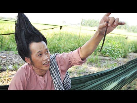 Có Lẽ Đây Là Phim Hài Việt Nam Hay Nhất Chiếu Dịp Tết Hàng Năm