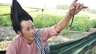 Có Lẽ Đây Là Phim Hài Việt Nam Hay Nhất Chiếu Dịp Tết Hàng Năm - Nhiều Nghệ Sĩ