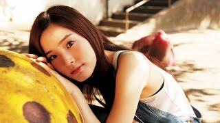 http://yuntakunews.blog.so-net.ne.jp/ゆんたくにゅーすyuntakunews 蓮...