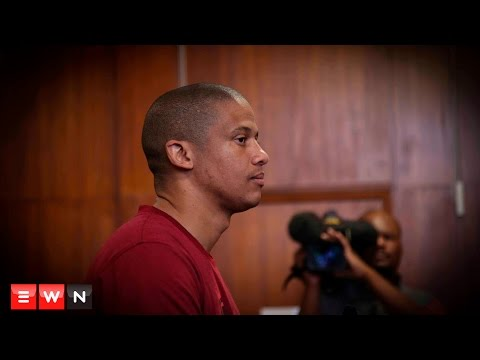 Fear and loathing at Goodwood Magistrates court as Elsies River Murder accused appears