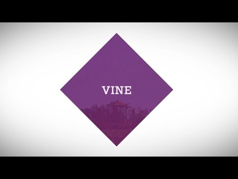 Soufflet Vigne (english version)