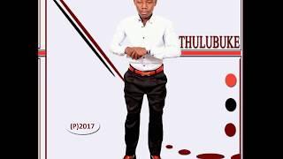 Video THULUBUKE INTERVIEW OKHOZINI NOZIMIPHI BIYELA download MP3, 3GP, MP4, WEBM, AVI, FLV September 2018