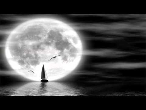 NIGHTS IN WHITE SATIN - BILLIE DAVIS (subtitulos en español)Noches de blanco satin