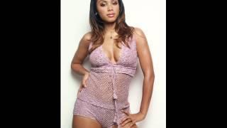 Claudette Ortiz   Simply Amazing  2oox
