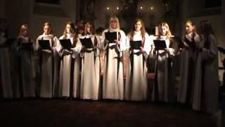 O VIRGA AC DIADEMA - Hildegard von Bingen
