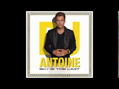 DJ Antoine & Mad Mark   [Crazy World Radio Edit]
