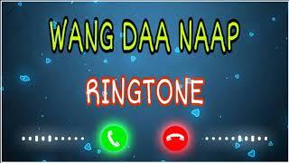 Wang Da Naap Ammy Virk Ringtone ll Wang Daa Naap Ringtone ll Punjabi Ringtone ll Wang Da Naap Status
