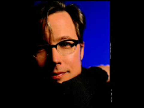Radney Foster Interview (Part 1 of 4) with Paul Edward Joyce on WPEA Radio (Radney Foster of Foster and Lloyd)