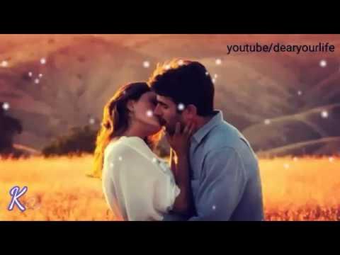 Kal Tak Jiske Sapne Dekhe || Romantic Song || Whatsapp Status Video