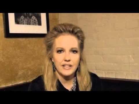 Stacy Sullivan Returns To The Metropolitan Room In NYC