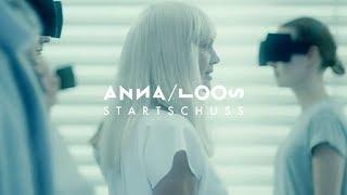 Anna Loos - Startschuss (Offizielles Video)