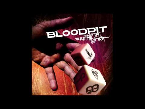 Bloodpit - The Price to Pay