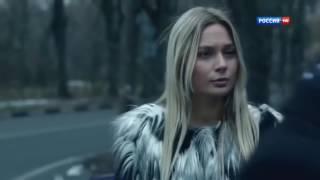 ФИЛЬМ КЛАСС, СМОТРЕТЬ ВСЕМ - Из борделя к олигарху Русские мелодрамы 2017, Русские фильмы 2017