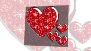 Валентинки - День Святого Валентина! - поздравление!