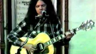 little wing, neil young cover, michael hedges