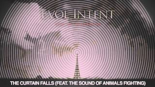 Play The Curtain Falls (Feat. The Sound of Animals Fighting)