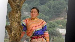 Video | hmong VietNam 2011 2012 | hmong VietNam 2011 2012